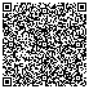 QR-код с контактной информацией организации Микронтехсервис, ЧП
