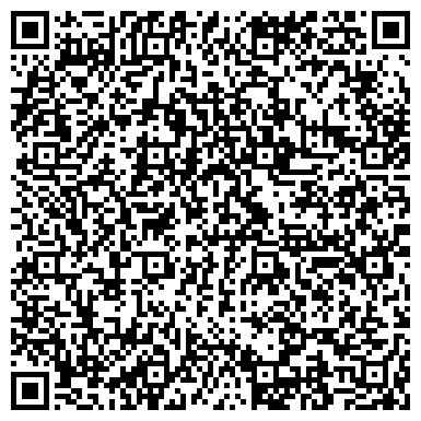 QR-код с контактной информацией организации Представительство Альфа Лаваль Поток, ОАО