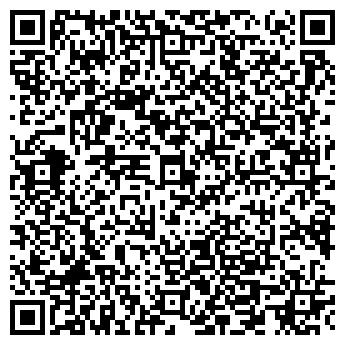 QR-код с контактной информацией организации КамСил, ЗАО СП