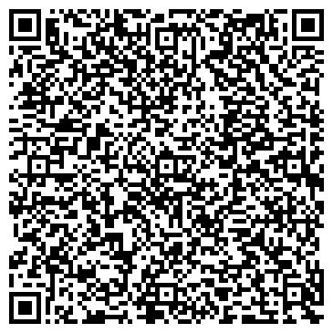 QR-код с контактной информацией организации Торговый дом Белтехкомплект, ЧТУП