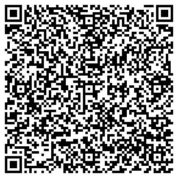QR-код с контактной информацией организации Белфритекс, ООО