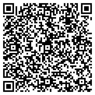 QR-код с контактной информацией организации Интерком, ПООО