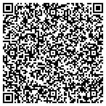 QR-код с контактной информацией организации Энерогометсистем, ООО