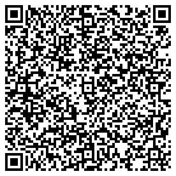 QR-код с контактной информацией организации Белвальд, ИП