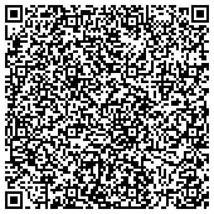 QR-код с контактной информацией организации Частное предприятие Интернет-магазин запчастей для газовых котлов HERMANN.COM.UA
