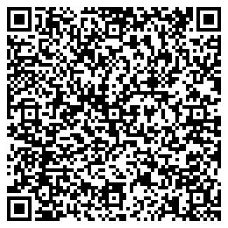 """QR-код с контактной информацией организации Частное предприятие """"MIRopt"""""""