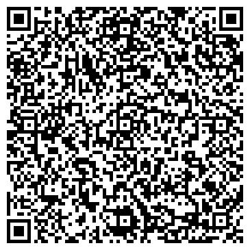 QR-код с контактной информацией организации ООО Юридическая фирма «Бланк-Центр»