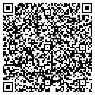QR-код с контактной информацией организации тккккк