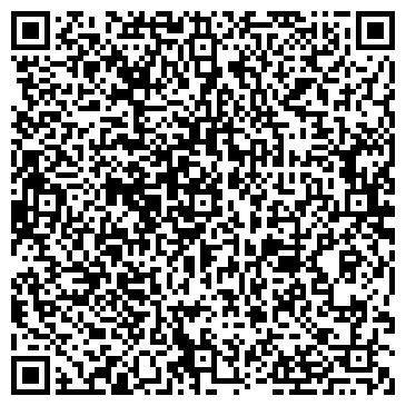 QR-код с контактной информацией организации Общество с ограниченной ответственностью ООО Филур Электрик ЛТД