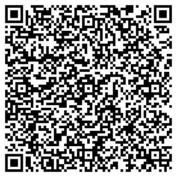 QR-код с контактной информацией организации Общество с ограниченной ответственностью НПП ИМС