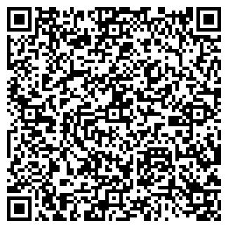 """QR-код с контактной информацией организации Частное предприятие """"Shop 32"""""""