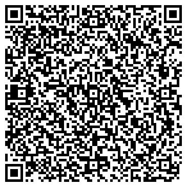 QR-код с контактной информацией организации Частное предприятие «РКС-мастер» (Радиоком-Сумы)