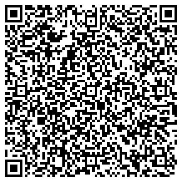 """QR-код с контактной информацией организации Субъект предпринимательской деятельности ЧП """"Кнышевская"""""""