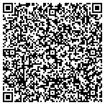 QR-код с контактной информацией организации Частное предприятие Онлайн-магазин электронных сигарет