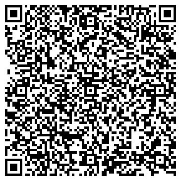QR-код с контактной информацией организации ДП «СВ Альтера Харьков»