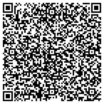 QR-код с контактной информацией организации Общество с ограниченной ответственностью Компания «Av_karsovietairlines»
