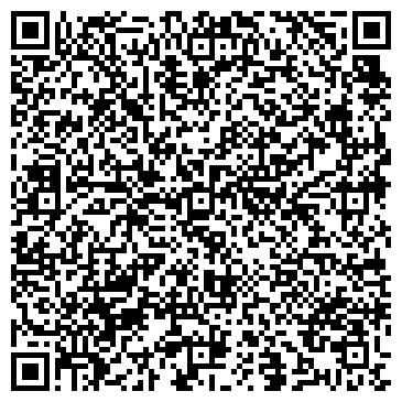 QR-код с контактной информацией организации Общество с ограниченной ответственностью «EASTEL» (ЭЛПРО-М)