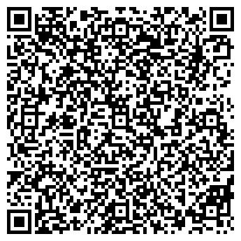 QR-код с контактной информацией организации ООО КОММЕРСАНТ КУРЬЕР