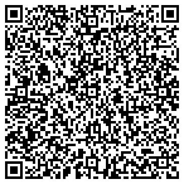 """QR-код с контактной информацией организации ЧП """"Электропромсервис"""""""