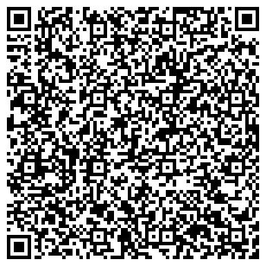 QR-код с контактной информацией организации Частное предприятие Теплолюкс Магазин Rony -теплые полы, конвекторы,Devi,Nexans,