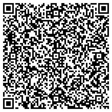 """QR-код с контактной информацией организации Интернет-магазин """"Молоточек"""""""