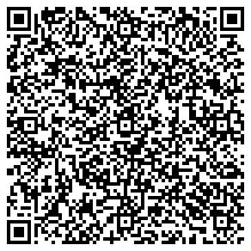 QR-код с контактной информацией организации Полтава Электротехник
