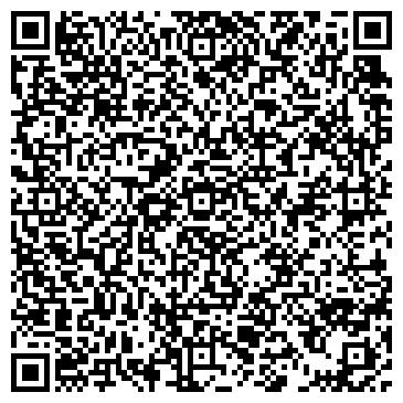 QR-код с контактной информацией организации Южэлектропроект, ООО