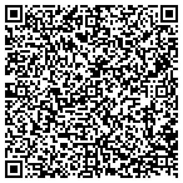 QR-код с контактной информацией организации ООО КРАСНОАРМЕЙСКАЯ ТИПОГРАФИЯ