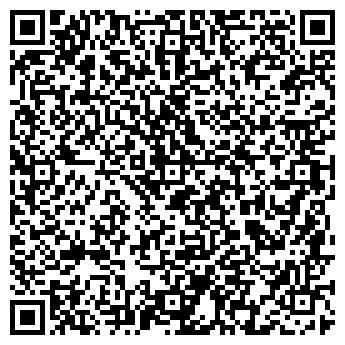 QR-код с контактной информацией организации Частное предприятие MMV-Group