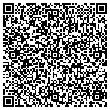 QR-код с контактной информацией организации ООО «СВ Альтера — Сумы»