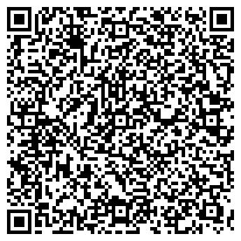 """QR-код с контактной информацией организации ООО """"НБК СЕНСОР"""""""