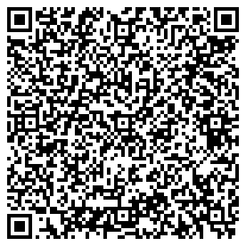 """QR-код с контактной информацией организации ООО """"АВиКо"""""""