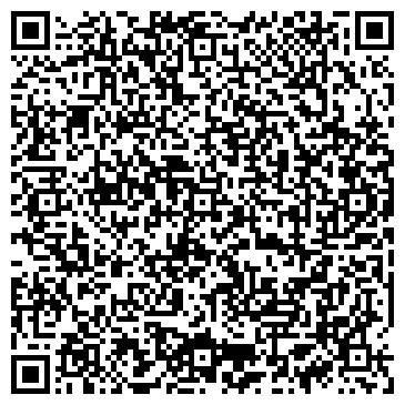 """QR-код с контактной информацией организации Частное предприятие Интернет-магазин """"Алькор"""""""