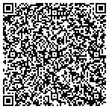 """QR-код с контактной информацией организации Интернет магазин """"ЦEНТРO"""""""
