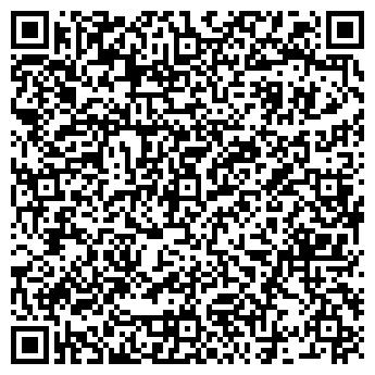 """QR-код с контактной информацией организации Общество с ограниченной ответственностью ООО """"Энерго кабель"""""""