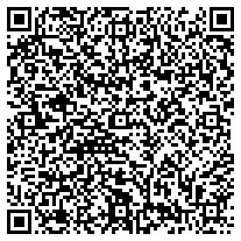 QR-код с контактной информацией организации ЧП ТРОФАН Е. И.