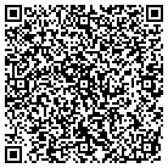 QR-код с контактной информацией организации ЧП «Югкипсервис»