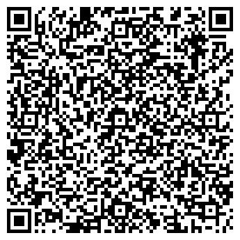 """QR-код с контактной информацией организации ЧП """"Снабкомплект"""""""