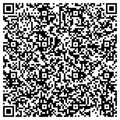 """QR-код с контактной информацией организации Общество с ограниченной ответственностью ООО """"Дон-Электро"""""""