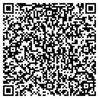 """QR-код с контактной информацией организации ПП """"ФИЗЕР."""""""