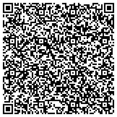 """QR-код с контактной информацией организации ПКП """"Промэлектротехника"""""""