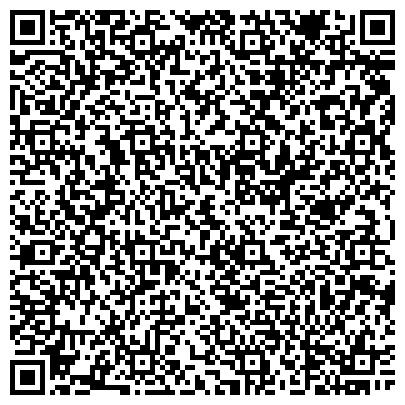 QR-код с контактной информацией организации ТОВАРИСТВА З ОБМЕЖЕНОЮ ВIДПОВIДАЛЬНIСТЮ «ТОРГОВО-ПРОМИСЛОВИЙ КОМПЛЕКС»