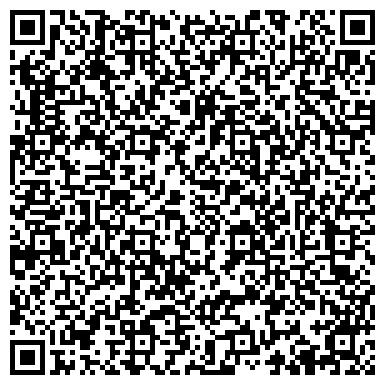 """QR-код с контактной информацией организации ТОВ """" ТД Київ Промсервіс"""""""