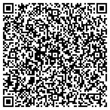QR-код с контактной информацией организации ООО «Электрон-Эксперт»