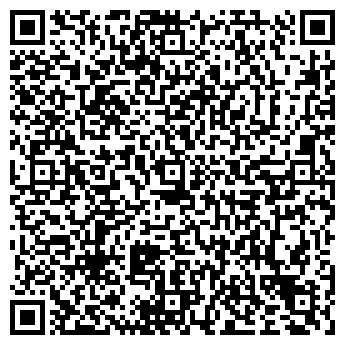 """QR-код с контактной информацией организации ООО """"Раста"""""""