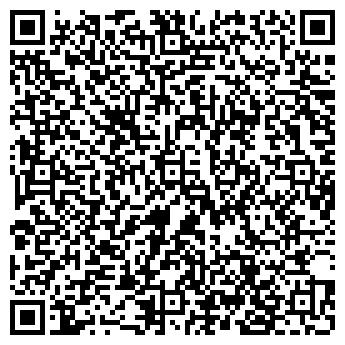 """QR-код с контактной информацией организации ООО """"Металлолом"""""""