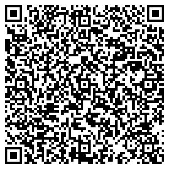 QR-код с контактной информацией организации ООО НАЗАРЕТ-ПАРТНЕР