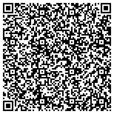 """QR-код с контактной информацией организации Общество с ограниченной ответственностью ТОВ """"Промелектросвіт"""""""