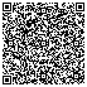 QR-код с контактной информацией организации Частное предприятие ЧФ «АЛЕКС»