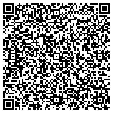 QR-код с контактной информацией организации Общество с ограниченной ответственностью ООО НПП «Радиотехсервис»